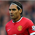 Pronostic Premier League : Pronostic West Bromwich - Manchester United - Journée 8