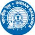 RRB Centralised Employment Notification 01/2015 for 7771 Vacancy Posts