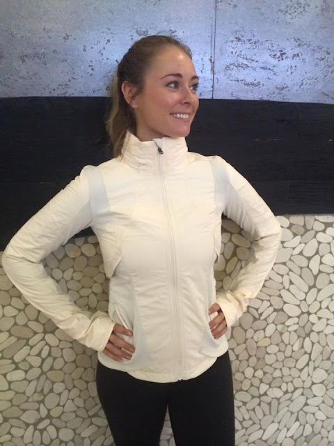 lululemon kanto-catch-me-jacket angel