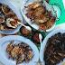 Kuliner Jimbaran: Serunya Belanja dan Bakar Seafood di Pasar Kedonganan