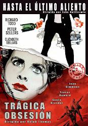 Hasta el último aliento (1960) Descargar y ver Online Gratis