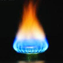 Pengertian Energi dan Macam macam bentuk energi 3