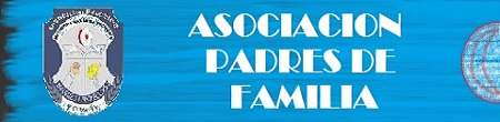 ASOCIACION PADRES DE FAMILIA