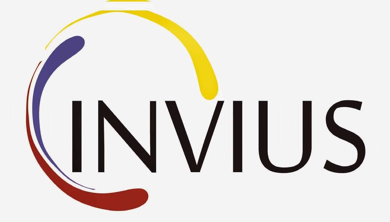 Grupo de Investigadores Interdisciplinarios, Internacionales e Interinstitucioanles