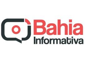 BAHIA INFORMATIVA . COM