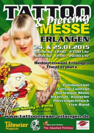 http://www.tattoomesse-erlangen.de/