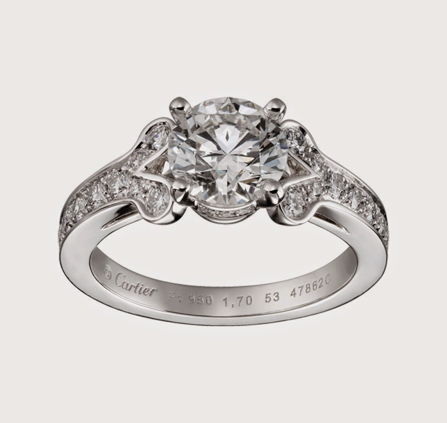 sterling silver wedding rings engagement settings