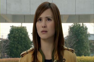 Anime Lyrics Collection: [JMovie2012] Kamen Rider X Super ...