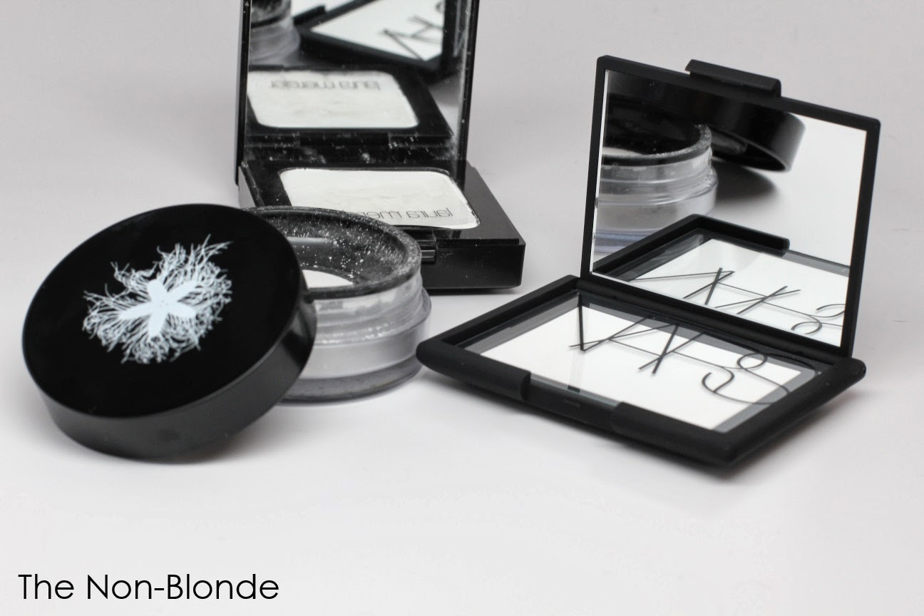 Like all makeup products, face powders have gone an incredible transformation in recent years. The new powders are lighter than ever, undetectable, ...