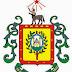Governo encaminha nova proposta às representações brigadianas