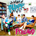 FT ISLAND – PUPPY Lyrics