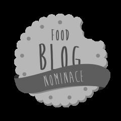 foodblogROKU