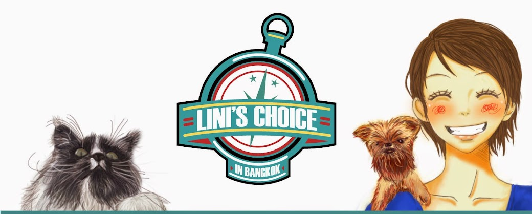 Lini's Choice