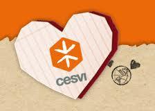Io sostengo CESVI!