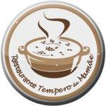 Restaurante Tempero da Mamãe