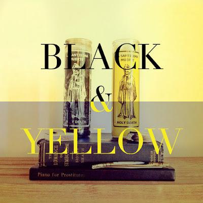 "ASTRONAUTALIS ""Black & Yellow"" (Wiz Khalifa Cover)"