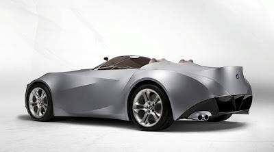 new cars model