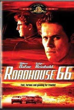 Roadhouse 66 (1985)