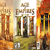 Age of Empires 3 Complete Collection Free Download