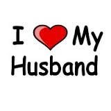 i love my husband quotes and sayings