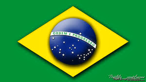 Happy New Year 2014 Brasil 2014, what best brazil 2014, best collection brazil 2014,