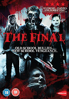 descargar JThe Final gratis, The Final online