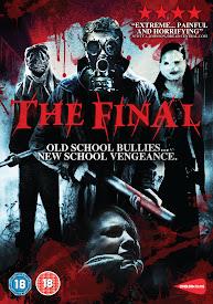 descargar JThe Final gratis, The Final online