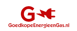 Goedkope EnergieenGas