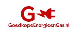 Goedkope EnergieenGas