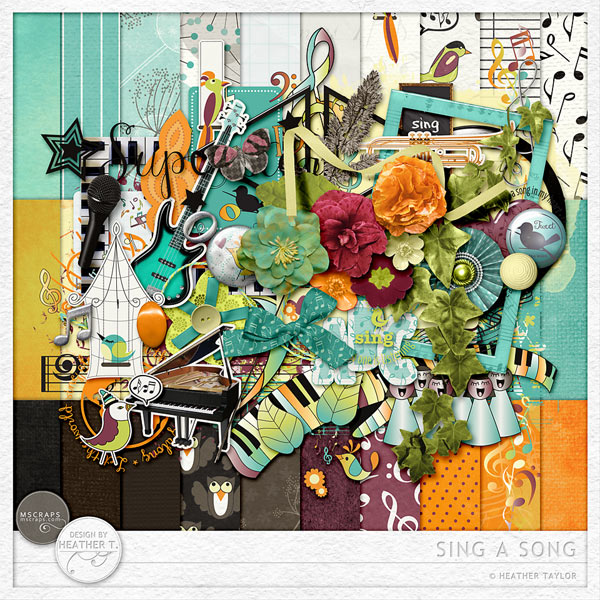 http://www.mscraps.com/shop/HeatherT-Sing-A-Song/