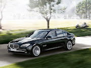 2012 BMW 7 Series. Posted by DCgoldCA at 11:29 AM · Email ThisBlogThis! bmw series