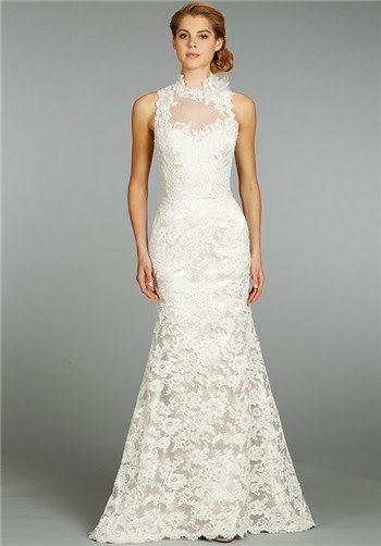 Weddingsbymelb body shapes and wedding dresses for Wedding dresses by body shape