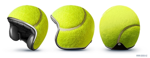 08-Tennis-Ball-Motorcycle-Helmets-Good