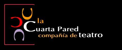 Talleres Grupo La Cuarta Pared