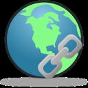 worldwide links