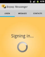 Bopup Messenger 2015 Download Latest Version 6.4.4.10922 (Offline Installer)