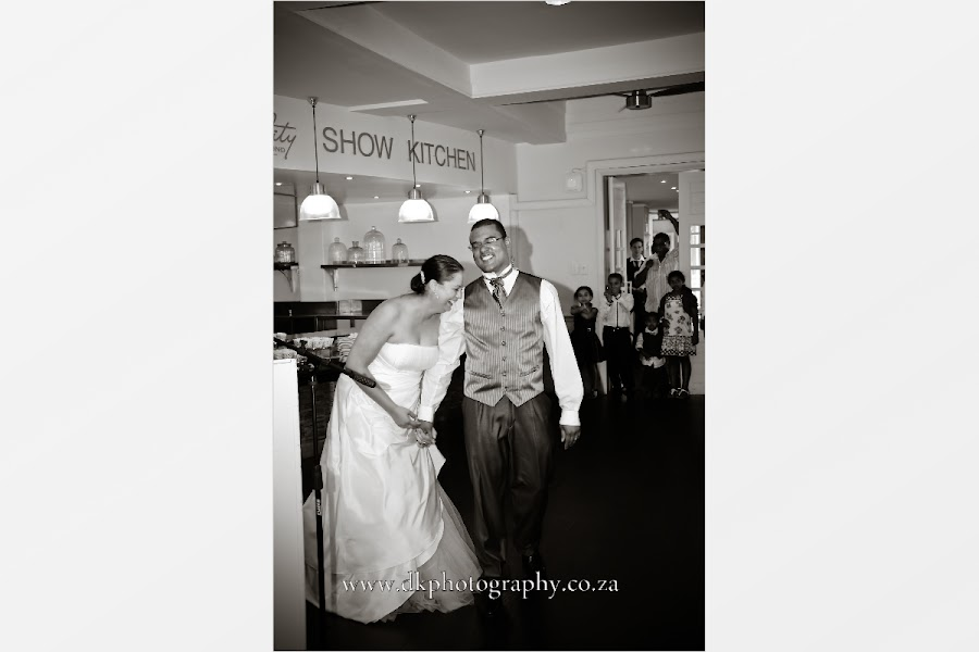 DK Photography slideshow-394 Ilze & Ray's Wedding in Granger Bay  Cape Town Wedding photographer