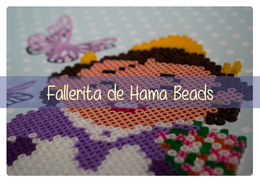 Fallerita-Hama-Beads-C&D