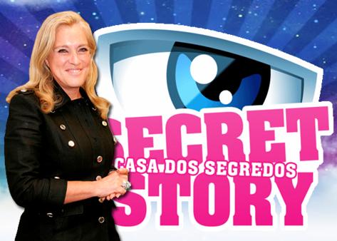 http://1.bp.blogspot.com/-3YflBBuITVk/TlK-OSOlkWI/AAAAAAAAAs8/CxaxgRbg35k/s1600/Teresa-Guilherme-SS2.png