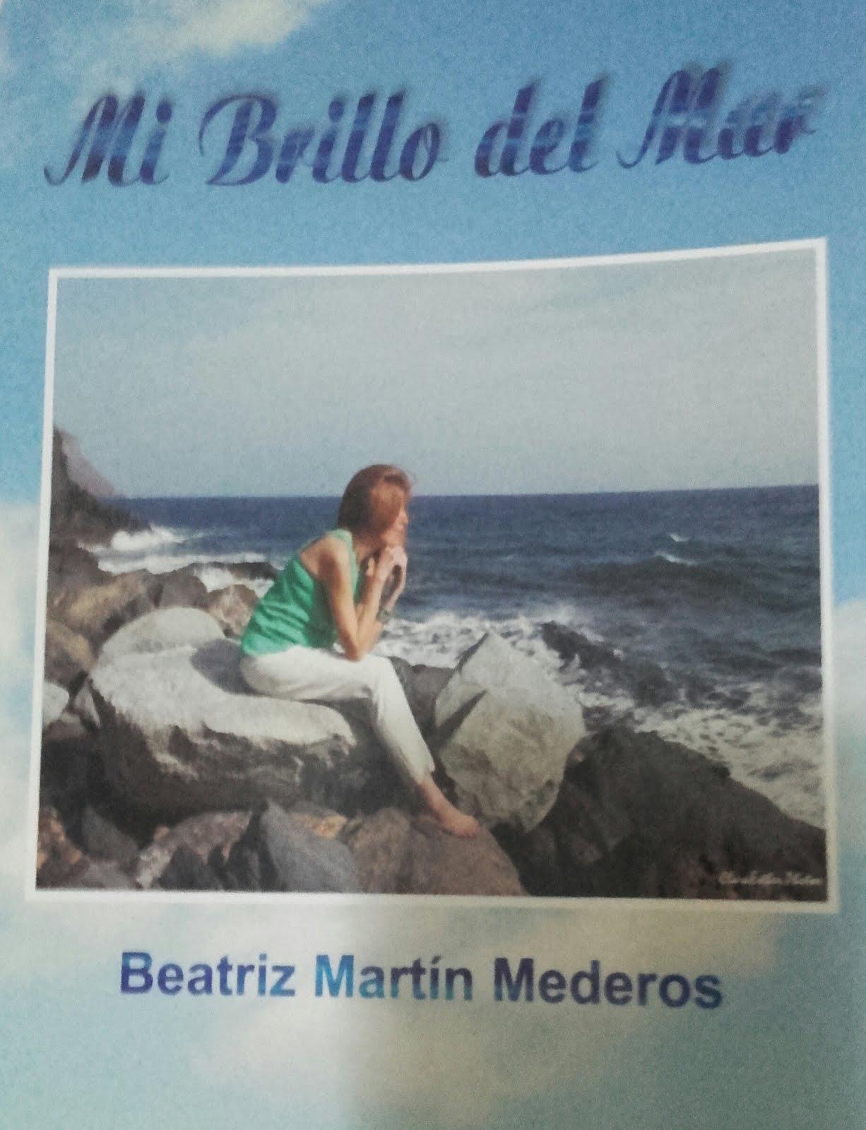 """""""Mi Brillo del Mar"""", un sueño cumplido"""