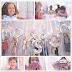 Monsoon Children Christmas Party Invitation