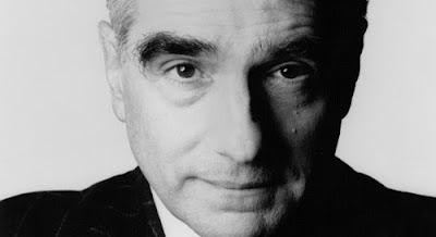 Martin Scorsese, cineasta protagonista del FILMA2 de la semana en Making Of