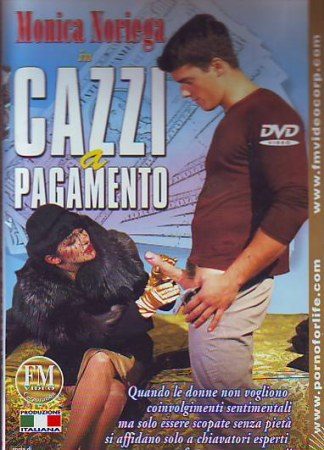 Cazzi a pagamento dicks for rent 6