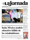 HEMEROTECA:2012/12/16/