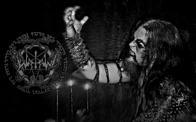Download Wallpaper Metal, Metalhead, Deathmetal, Blackmetal