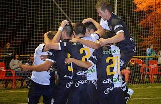 Unionistas de Salamanca un proyecto colectivo de fútbol