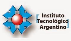 EduHard TV - ITA (Instituto Tecnologico Argentino) en vivo