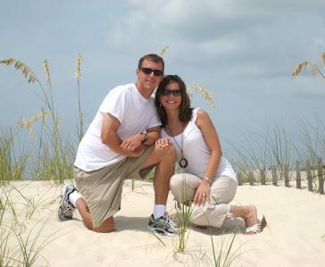 Gulf Shores - August 2009