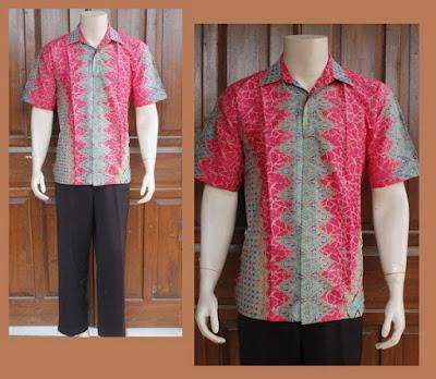 Kemeja-batik-bp-5745