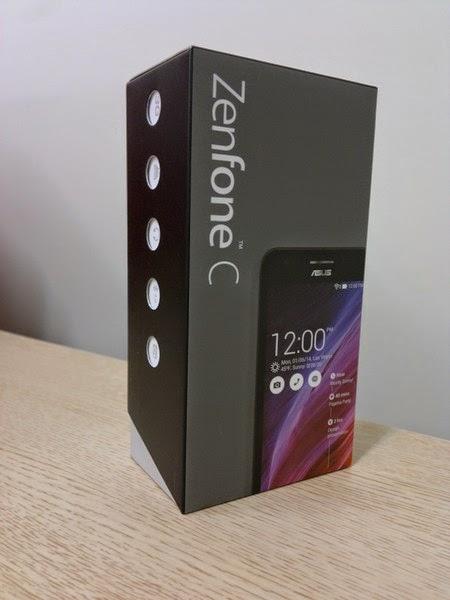 www.asus-zenfone.com
